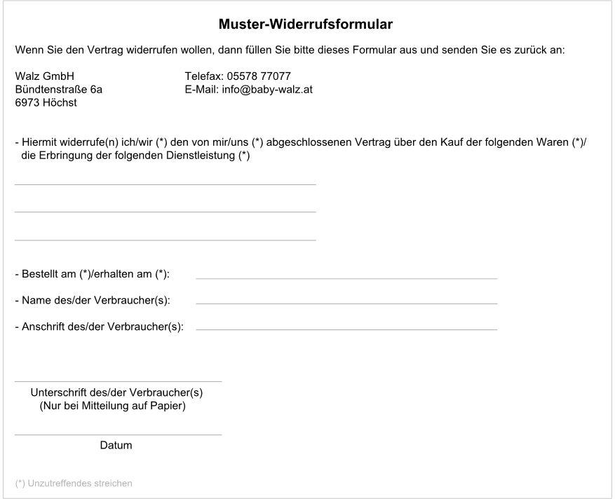 Muster email bestellung Geschäftsbriefe und